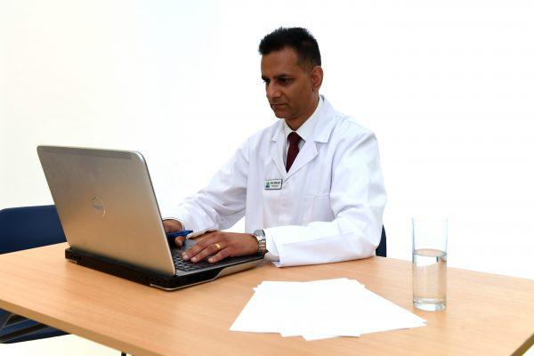 Patient Group Directive