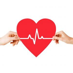 Medical Emergencies 1400x1400 040918 300x300