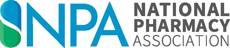 NPA Logo 21 CMYK
